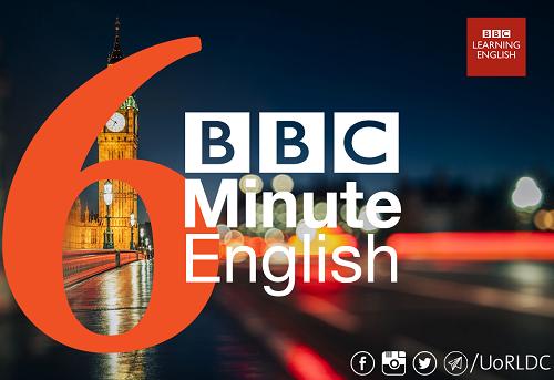 6 najlepszych podcastów - nauka angielskiego
