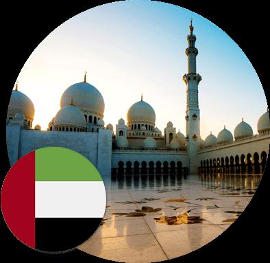 arabski