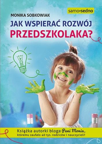 Jak_wspierać_rozwój_przedszkolaka