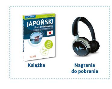 Japoński_kurs_podstawowy_zestaw