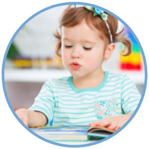 Gry i książki dla dzieci 3-6 lat