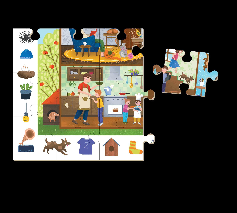 puzzle_obserwacyjne_dom