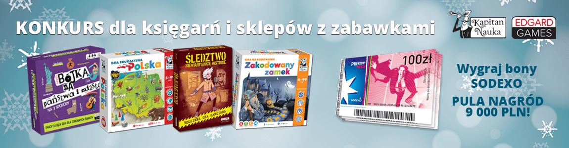 konkurs-na-gwiazdke-dla-ksiegarzy