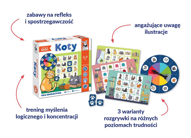 _gra_edukacyjna_do_nauki_kolorow_bingo_wizualizacja_dla_dzieci