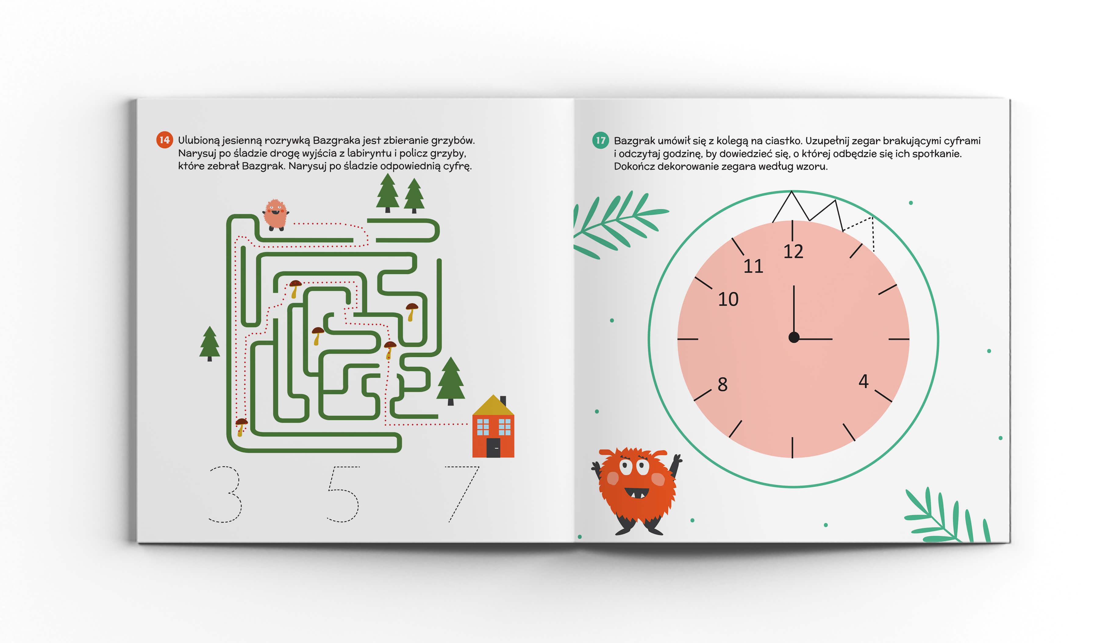 Bazgraki-liczby-nauka-liczenia-dla-dzieci