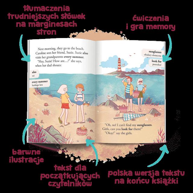beach_detective_ksiazka_do_nauki_angielskiego_dla_dzieci
