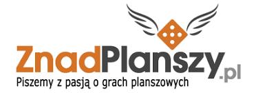 www.znadplanszy.pl