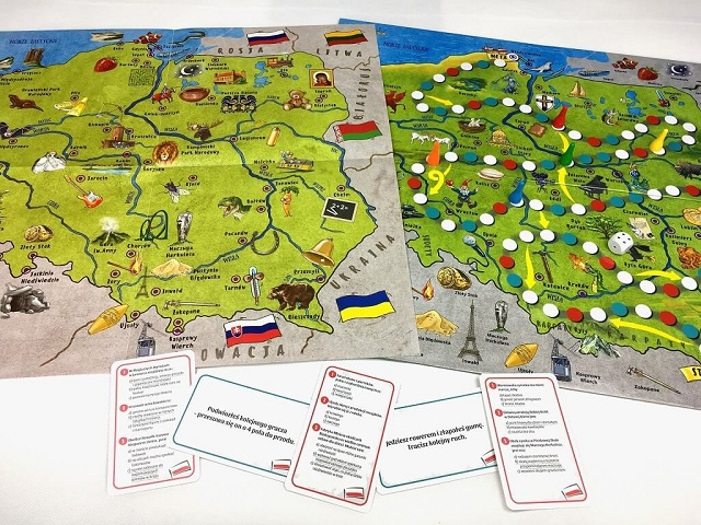gra-edukacyjna-polska