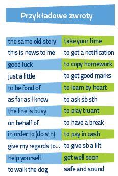 Angielski Fiszki PLUS Zwroty konwersacyjne dla początkujących - kurs nauki angielskiego