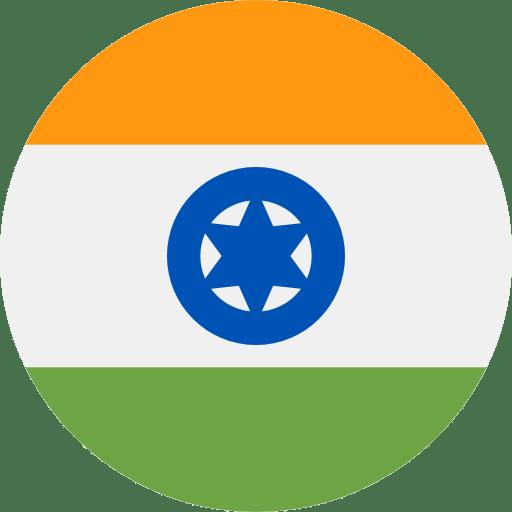 język hindi