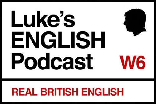 Angielskie podcasty - pomoc w nauce języka obcego