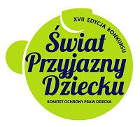 ]Kapitan Nauka - nagroda w konkursie Świat przyjazny dziecku