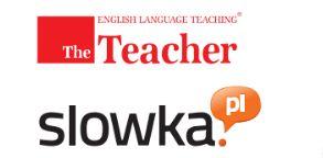 Kieszonkowiec angielski What's up (15+) - kurs języka angielskiego