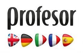 Profesor Henry