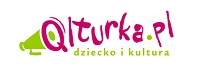 Kieszonkowiec angielski Let's Talk - qulturka