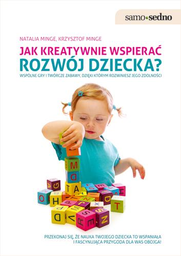 Jak_kreatywnie_wspierać_rozwój_dziecka