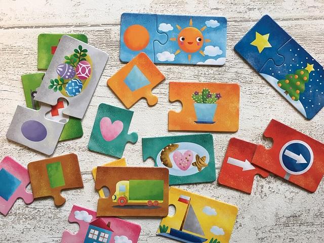 ukladanki-malucha-ksztalty-1-3-lata-puzzle-dwuelementowe