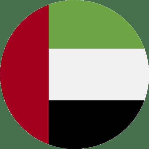 język arabski