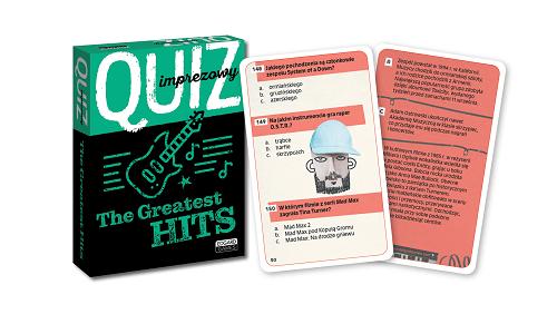 wizualizacja_The Greatest_Hits_quiz_o_muzyce